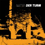 NATW! Der Turm (Single)