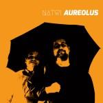 natw_aureolus_cover